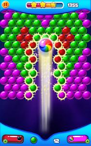 Download Bubble Shooter 2 3.6 APK