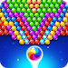Download Bubble Shooter 1.6.3051 APK