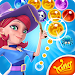 Download Bubble Witch 2 Saga  APK
