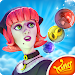 Download Bubble Witch Saga 3.1.35 APK