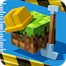 Download Build Battle Craft 1.30 APK
