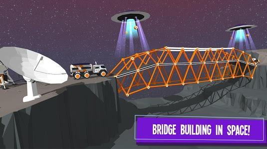 Download Build a Bridge! 2.2 APK