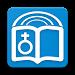 Download Buku Nyanyian HKBP 1.1.0 APK
