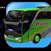 Download Bus Efisiensi Game 1.0 APK