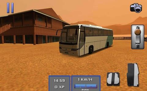 Download Bus Simulator 3D 1.9.1 APK