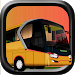 Download Bus Simulator 3D 1.9.1 APK