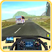 Download Bus Simulator Indonesia Pro 3D 1.0 APK