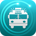 Download BusTracker Taiwan 1.5.52 APK
