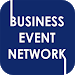 Download Business Event Network 1.0.4 APK