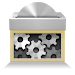 Download BusyBox 62 APK