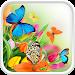 Download Butterfly Live Wallpaper 5.0 APK