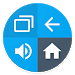 Download Button Mapper: Remap your keys 0.81 APK
