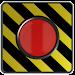 Download Buzzer 1.08 APK