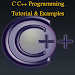Download C++ Tutorial 1.2 APK