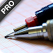 Download CAD Touch Pro 5.0.9 APK