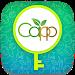 Download CAPP Registration 1.1.3 APK