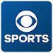 Download CBS Sports App - Scores, News, Stats & Watch Live  APK