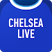 Download Chelsea Live – Goals & News for Chelsea FC Fans 2.22.0 APK