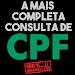 Download CONSULTAR CPF GRÁTIS 4.1 APK