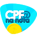 Download CPF na Nota (Nota Paulista) 3.2.2 APK