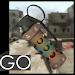 Download GO GO GO 2.1 APK