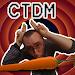 Download CTDM - Le Crash Test Des Manettes 1.1.2 APK