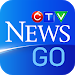 Download CTV News GO 1.5.2 APK