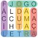 Download Caça Palavras 1.8 APK