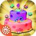 Download Cake Maker 2 1.22 APK