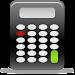 Download Calculadora Básica 1.0 APK