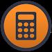 Download Calculadora de Médias [Uninter] 2.1 APK
