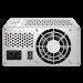 Download Calculadora fonte de PC 1.6.0 APK