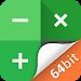 Download Calculator Vault Lite 64 Support 4.2.1 APK