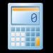 Download Cálculo Fácil - Tip N Split 1.0 APK