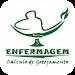Download Calculo de Enfermagem 1.1 APK