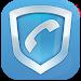 Download Call Blocker and Text Blocker 1.41 APK