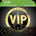 Download Call Fake Vip 1.0 APK