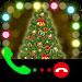 Download Call Flash - call reminder,call blocker 1.0121 APK