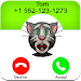 Download Call From Tom Talking Cat 2 APK