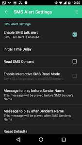 Download Caller Name Talker 4.7.1 APK