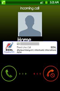 Download Caller Tracker 3.2 APK