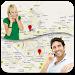 Download Caller Tracker: Mobile Number 2.0.1 APK