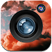 Download Camera For vivo V9 - Camera vivo V9 3.1 APK