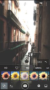 Download Cameringo Lite. Filters Camera 2.2.95 APK