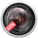 Download Cameringo Lite. Filters Camera 2.2.95 APK