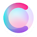 Download Camly photo editor & collages 2.1 APK