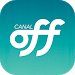 Download Canal OFF - Vídeos de ação, aventura e natureza 1.4.0 APK