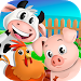 Download Animals songs, videos and Farm - Toy Cantando 1.0 APK