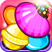 Download Candy Heroes Story 4.89.03 APK