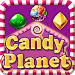 Download Candy Planet 1.2.7.1 APK